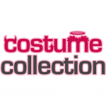 Costume Collection
