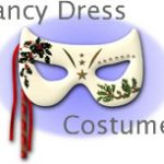 Costume Hire: New South Wales