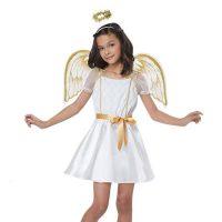 Costumes - Children's